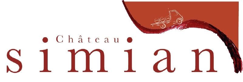 logo-chateau-simian